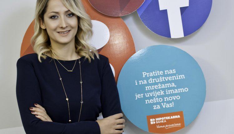 Ana Ristić: Kod nas je svaki dan pravi dan za štednju