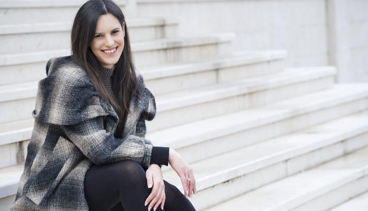 Andrea Demirović: Uživam u trudnoći