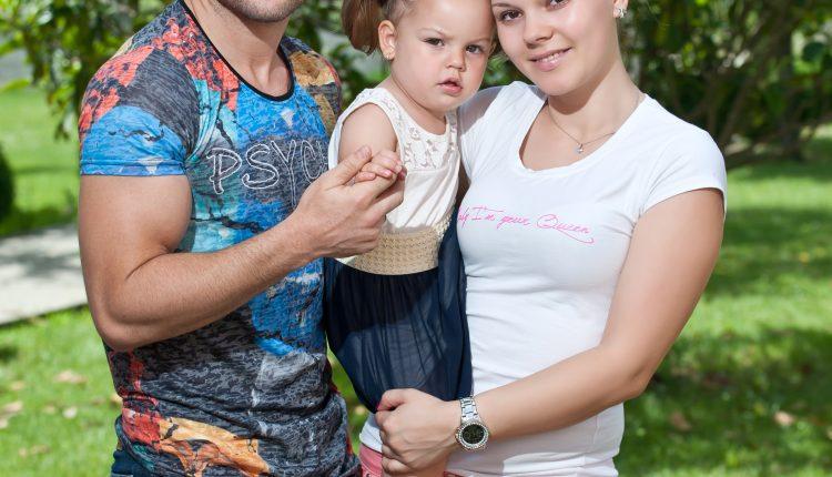 Ivona i Dejan Zlatičanin: Svi uspjesi su naši zajednički