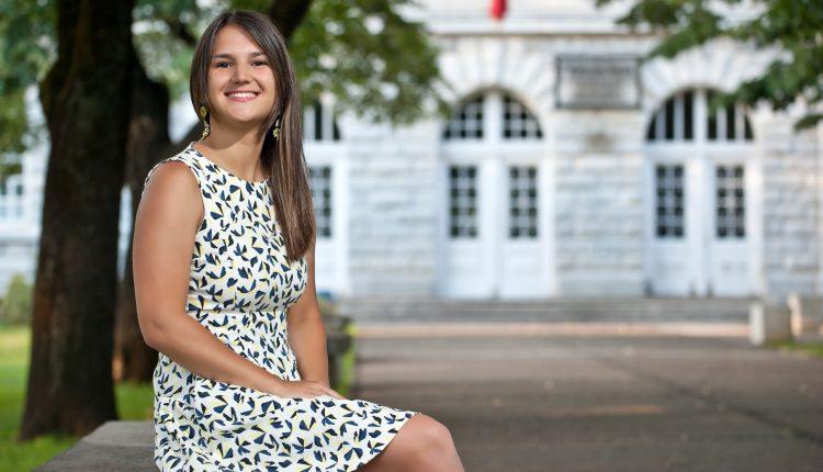 Katarina Martinović: Dokaz da filantropija i dalje postoji