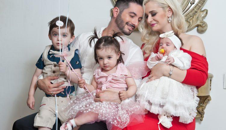 Kenan Osmanaj: Želim da djeca nastave mojim putem