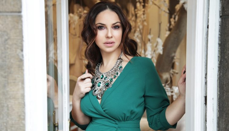 Nataša Ninković: Ne bih imala ništa protiv da u mom životu sve bude kao do sad