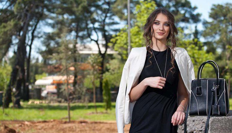Anita Hadžalić: Učite, vjerujte u sebe i u svoje snove