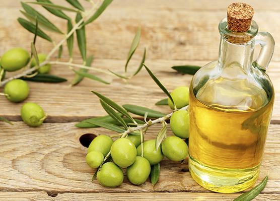 Šta pogrešno radite s maslinovim uljem