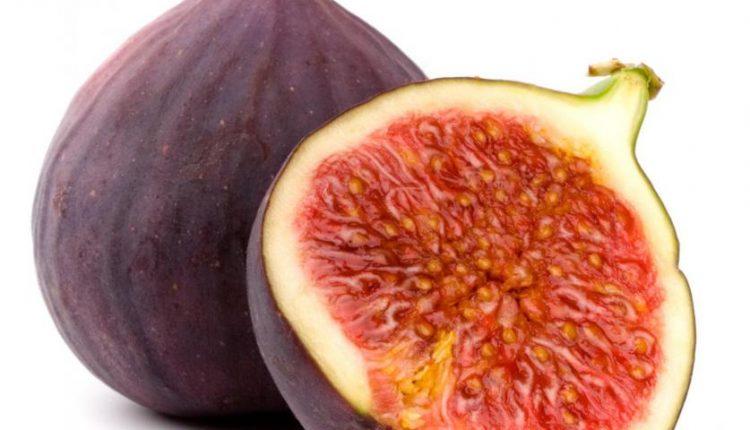 Kraljica ljetnog voća