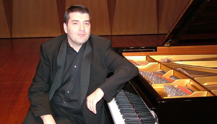 Boris Kraljević: Dobar instrument inspiriše i podstiče