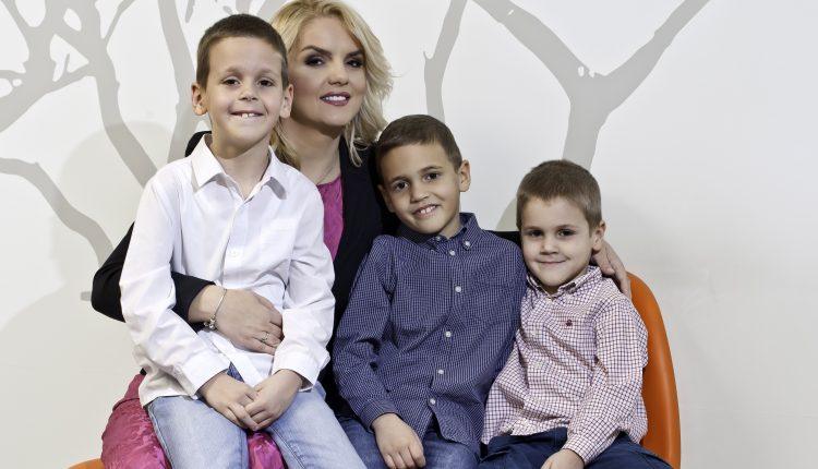 Ana Golubović: Svakom klijentu pristupamo pojedinačno