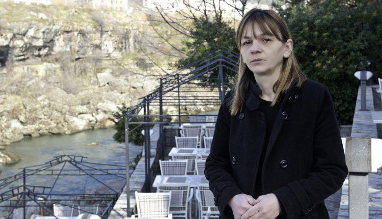 Vanja Rakočević: Država je konačno otvorila oči i uočila djecu s autizmom