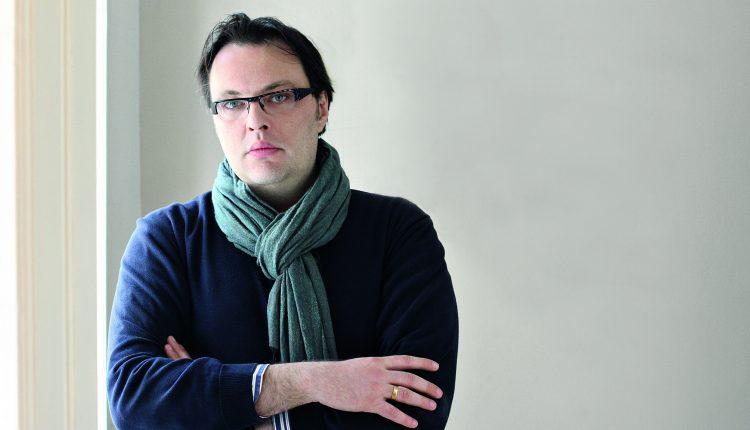 Igor Todorović: Moda voli i poštuje ludosti