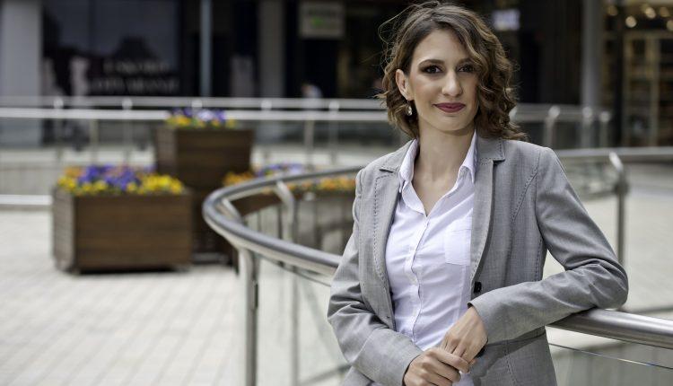 Darija Petović Bambur: Batine ne uče djecu da budu vaspitana