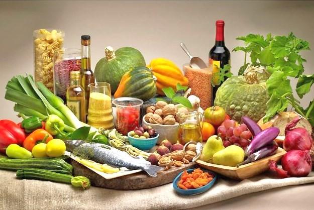 Mediteranskom ishranom protiv bolova
