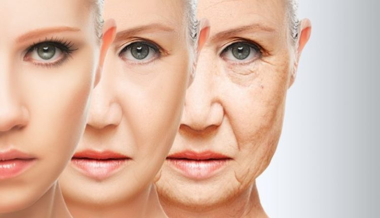 Zašto i kad naša koža počinje stariti?