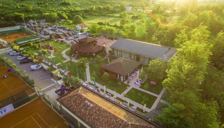 Etno turizam sve popularniji u Crnoj Gori