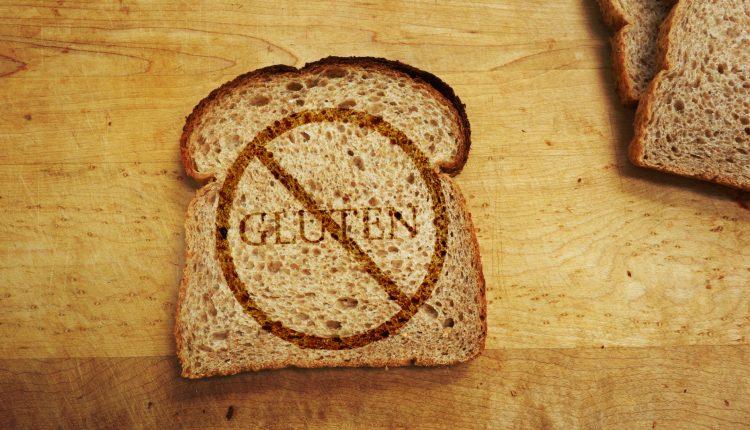 """Šta stoji iza trenda """"bez glutena""""?"""