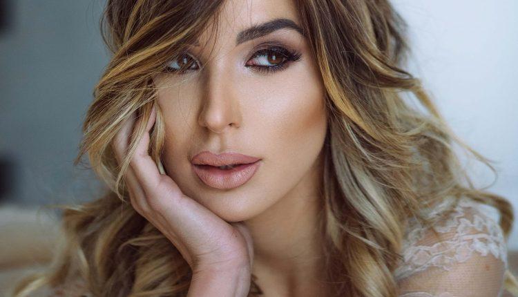Dragana Džajić: Uživam  dok kreiram