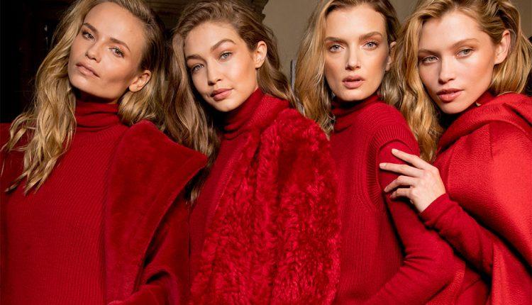 Jesenji trend koji osvaja modnu scenu