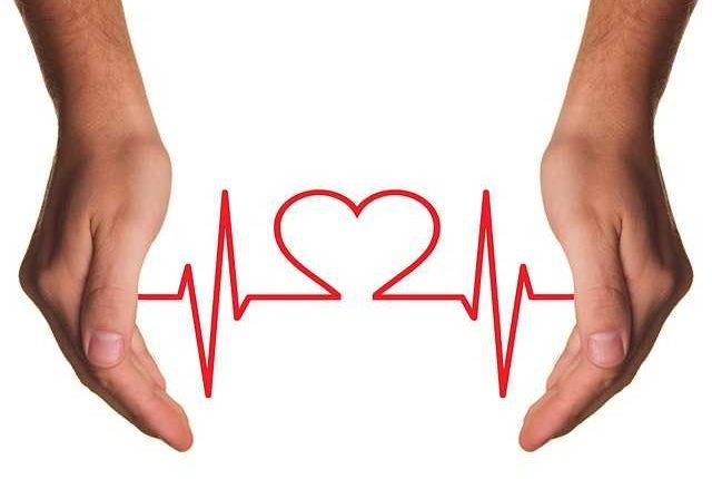 Prekovremeni rad šteti srcu