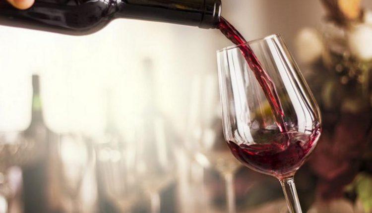 Otkriveno najstarije vino na svijetu