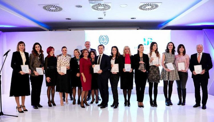Telekomu nagrada za društveno odgovorno poslovanje