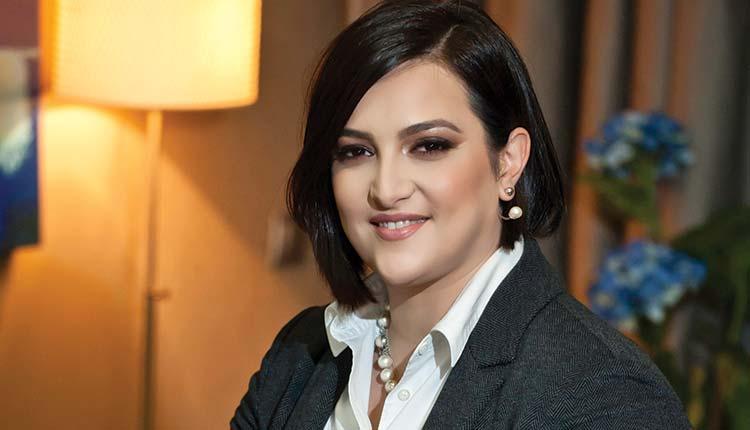 Ivana Đurović: Bez iskrene ljubavi prema poslu nema uspjeha
