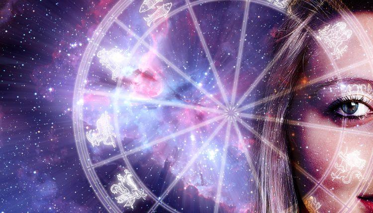 Ovo su najgore osobine svakog horoskopskog znaka