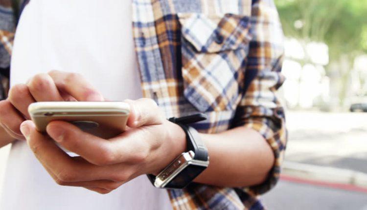 Kako pametni telefoni utiču na mozak