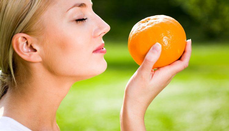 Nos i zdravlje mozga