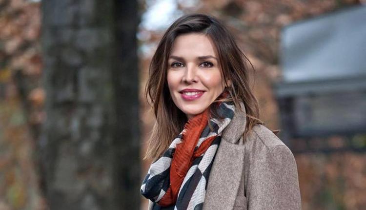 Maja Raičević: Interes i dobrobit žrtve moraju biti prioritet