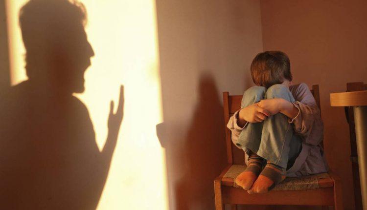 Kako spriječiti porodično nasilje?