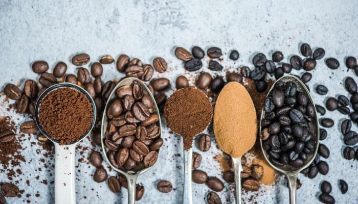 Zašto je dobro piti kafu