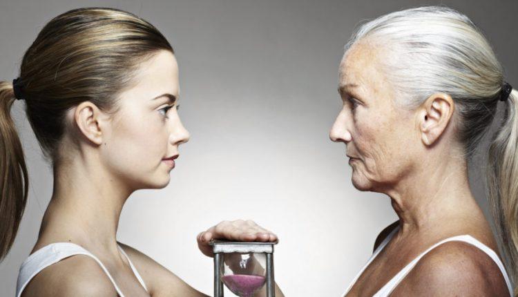 Borba protiv starenja počinje – sad!