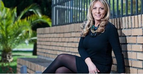 Tatjana Beočanin: Misao je početak svega, a mi joj dajemo moć