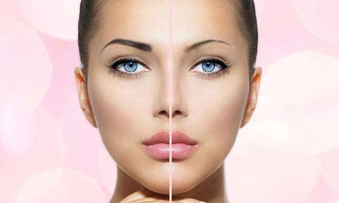Permanentni make up: iscrtavanje obrva