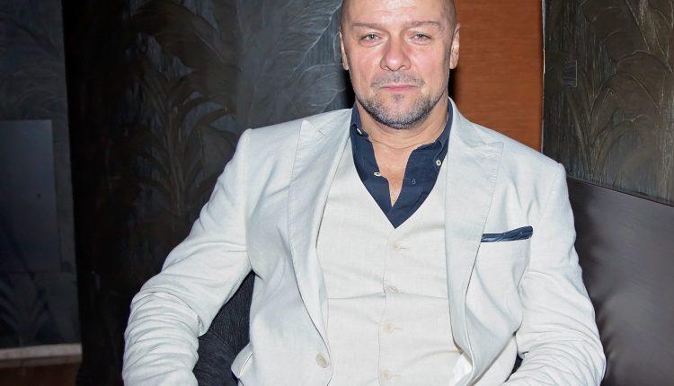 Dr Branko Trklja: Korekcija nosa bez skalpela