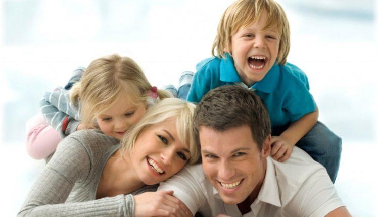 Šta je ključno za srećan život