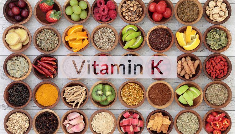 Najvažniji vitamin potreban ženama