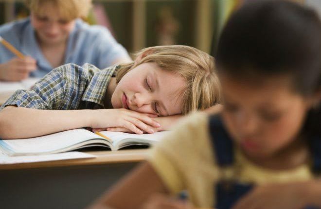Što kasnije u školu