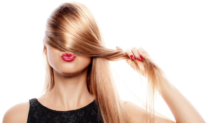 6 kućnih tretmana za kosu koji zaista djeluju