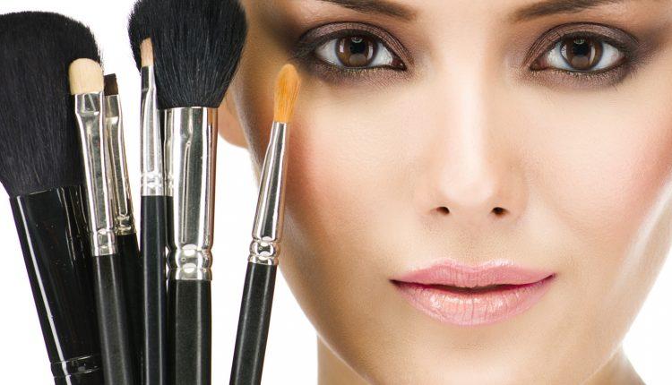 5 trikova za savršenu šminku