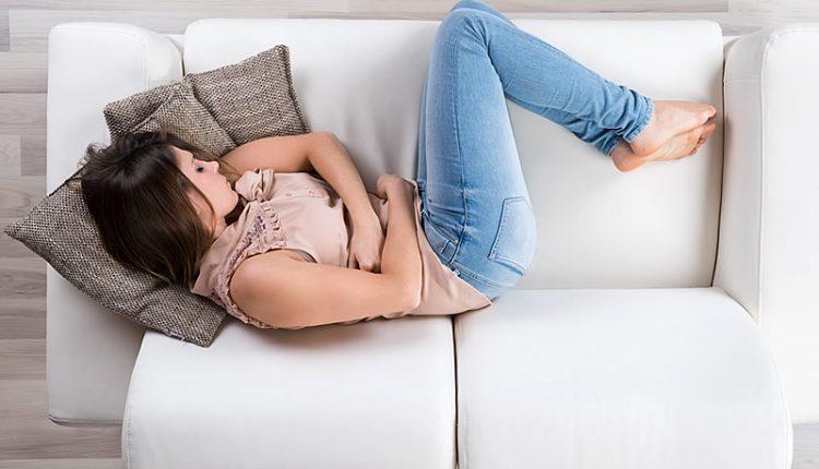Kako da ublažite simptome PMS-a