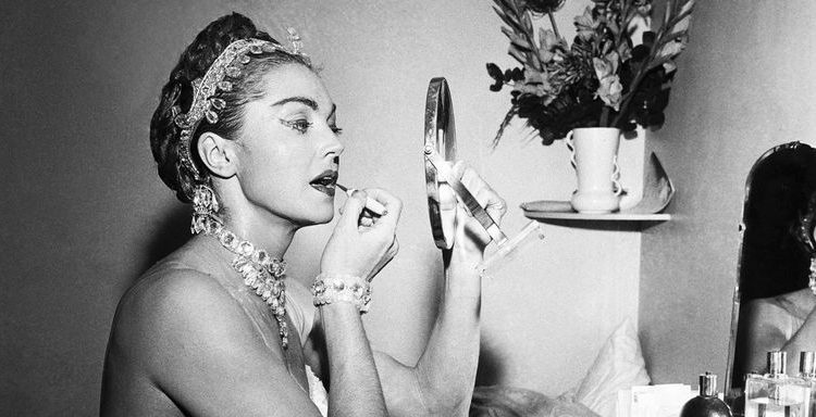 10 tajni šminkanja holivudskih diva