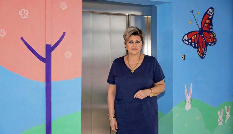 Sonja Milašinović: Roditelji, ne rizikujte – vakcinišite djecu
