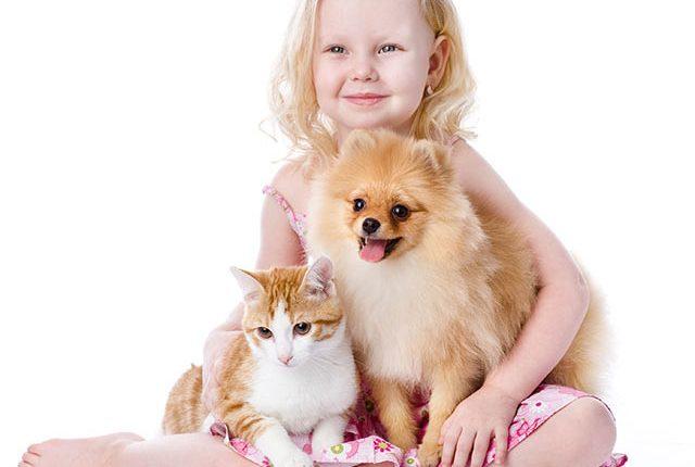 Životinje čine život kvalitetnijim