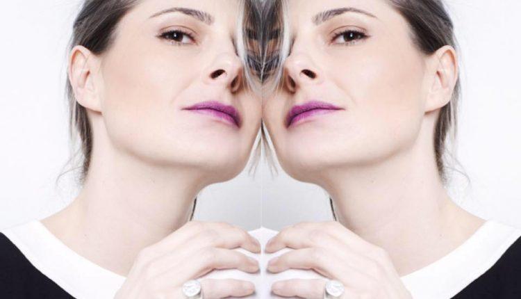 Vanja Borozan: Modni stil je koža koju smo odabrali