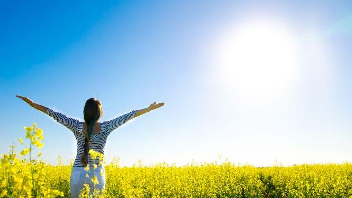 Vitamin sunca