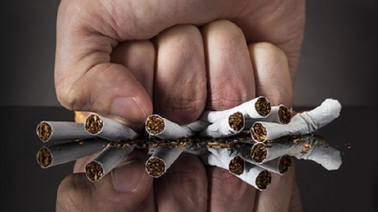 Nikad nije kasno za prestanak pušenja