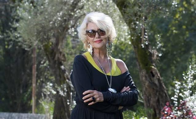 Ljiljana Raičević: Žene, slobodne ste! Ne trpite nasilje – prijavite ga!