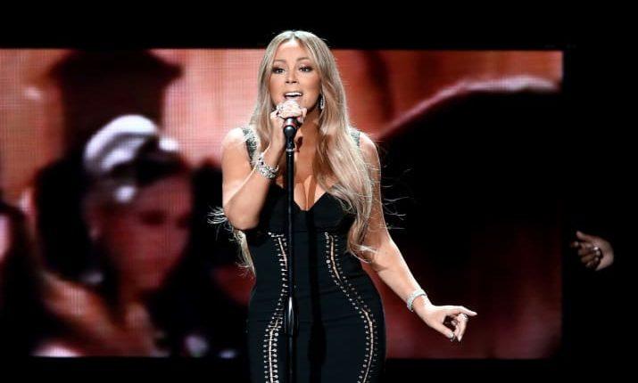 Pjevačica godinama skrivala bolest