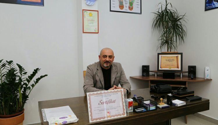 Toplica Topić: Ne postoje neizlječive bolesti, nego samo neizlječivi ljudi