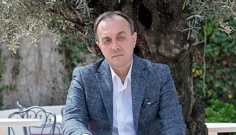 Esad Merulić: Sevdah je pjevanje dušom